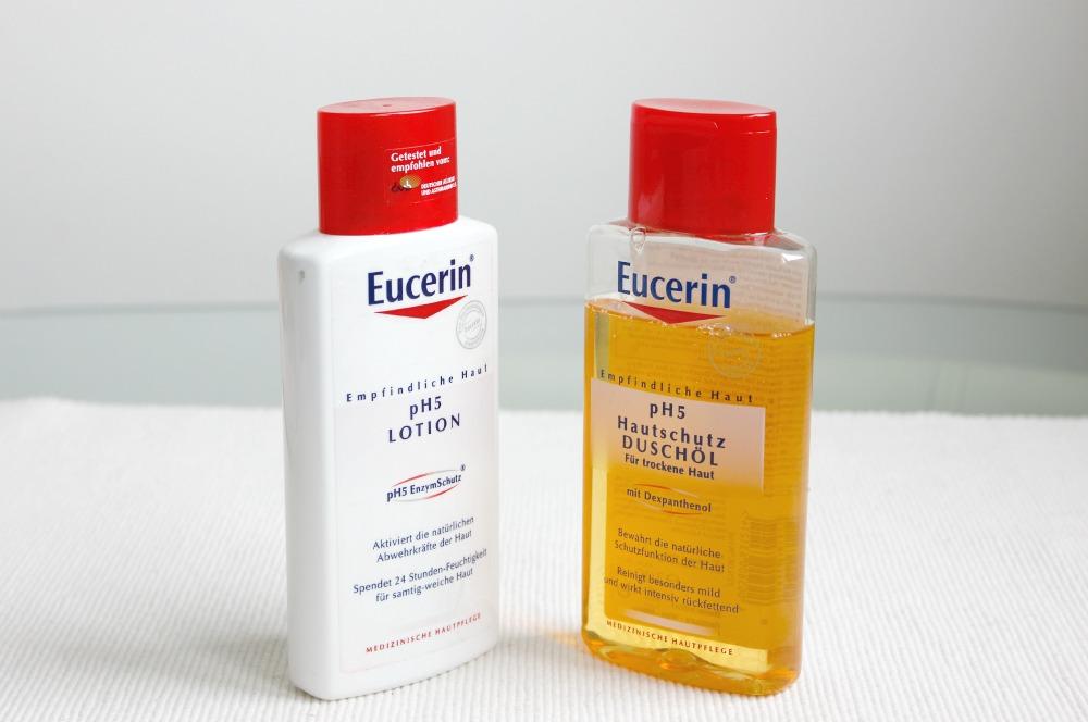 eucerin-suva koza-01