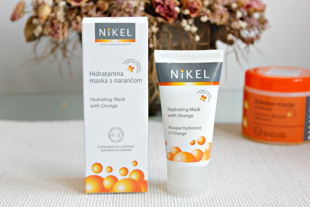 nikel-09