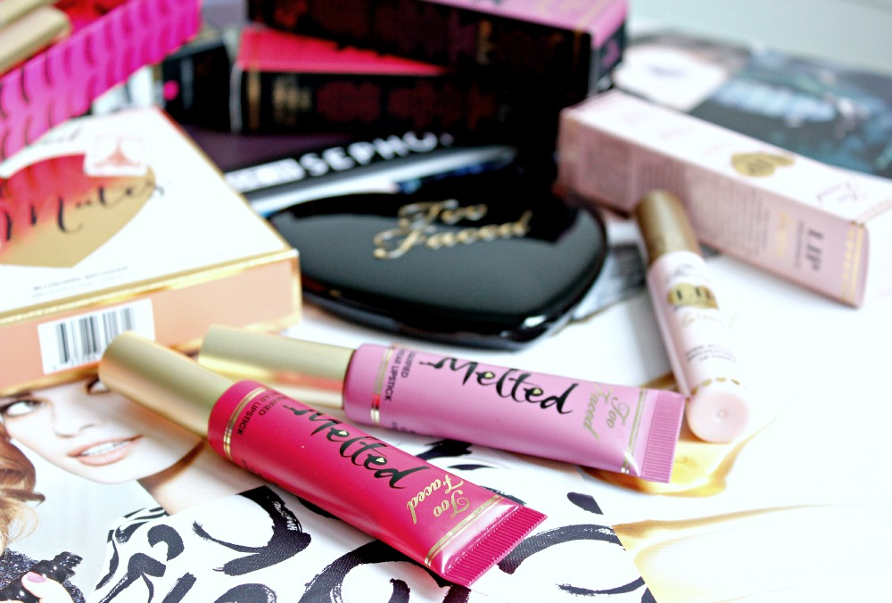 toofaced-spring15-03