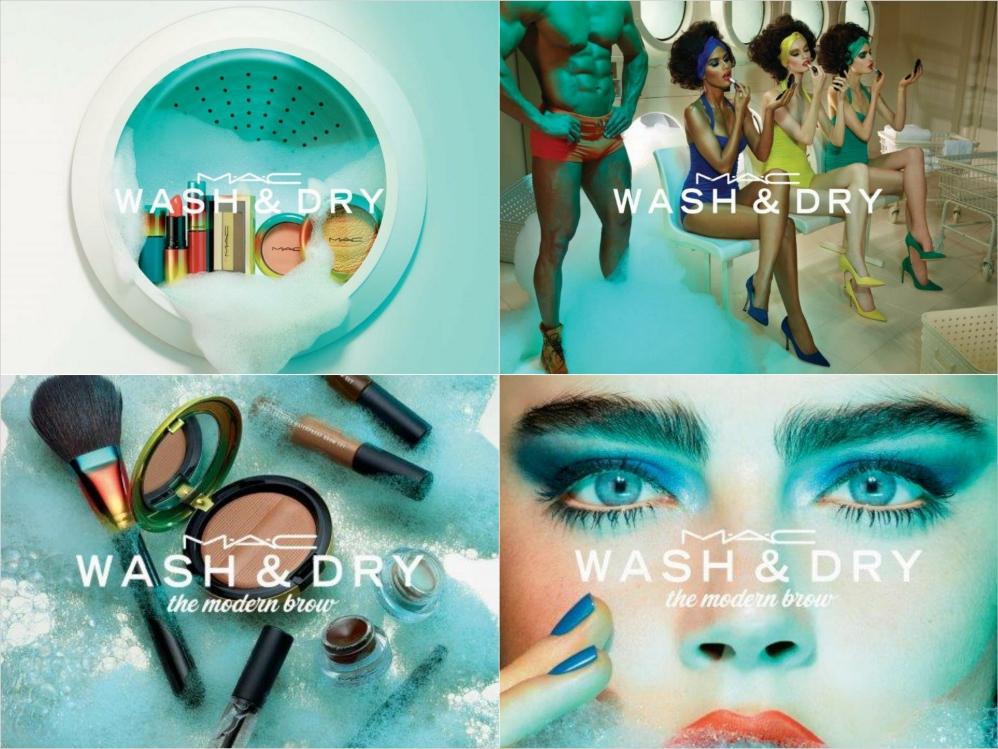 WASH & DRY-FALSE LASHES WATERPROOF-STAY BLACK_300_Fotor_Collage