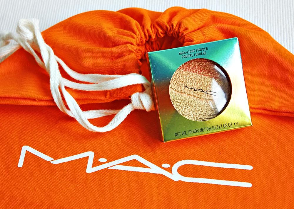mac-wd 01