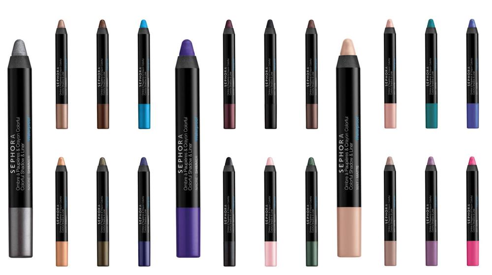 olovkeS