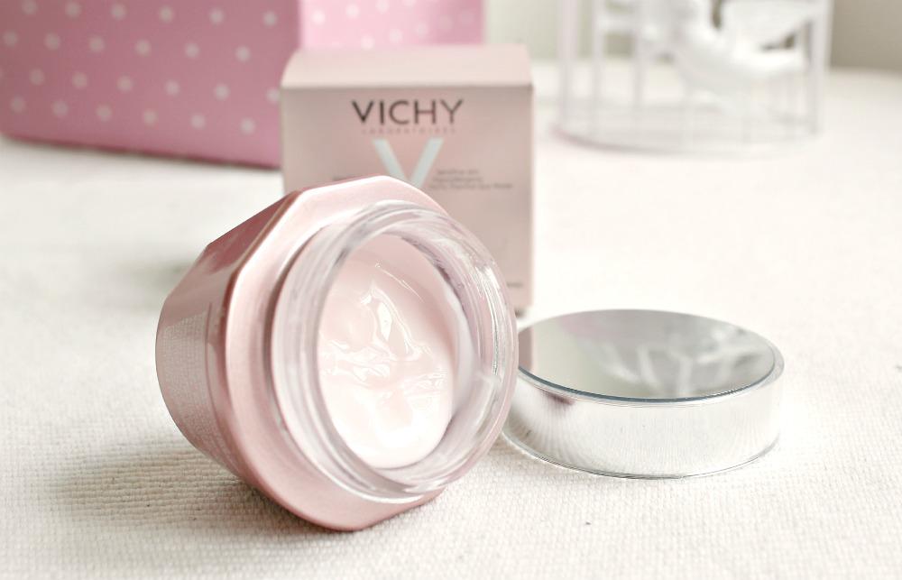vichy idealia skin sleep 03