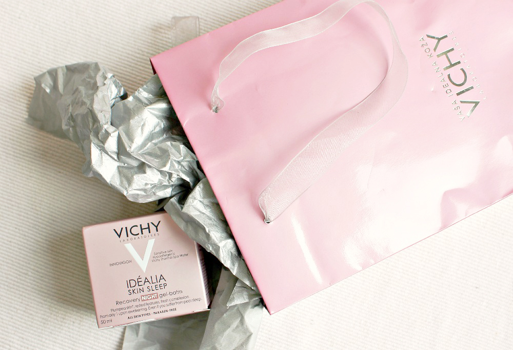 vichy-idealia-skin-sleep-07