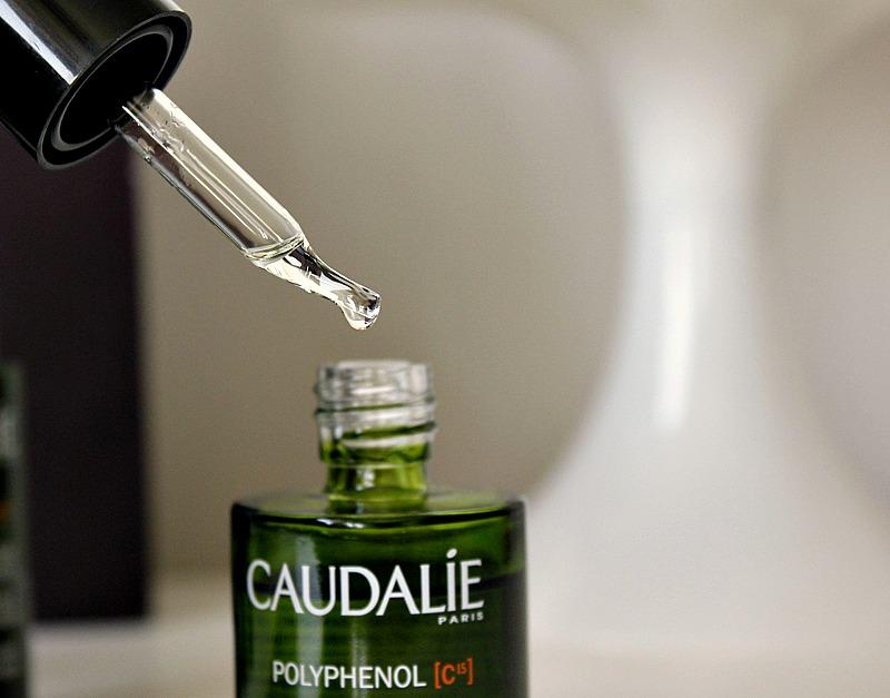 caudalie polyphenol 08