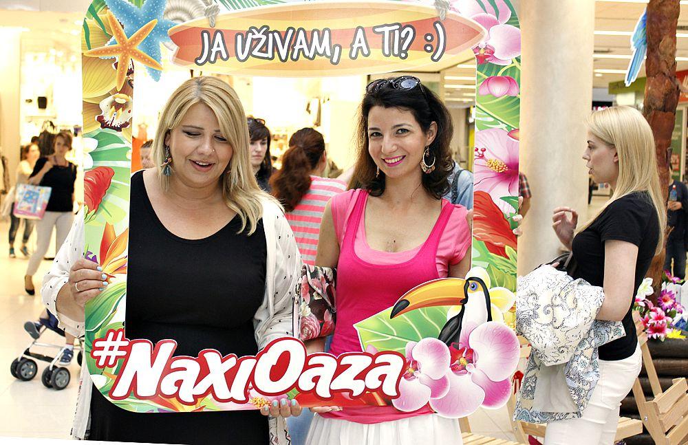 naxi-oaza-20