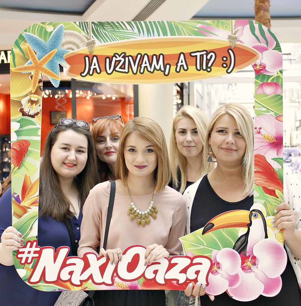 naxi-oaza-22