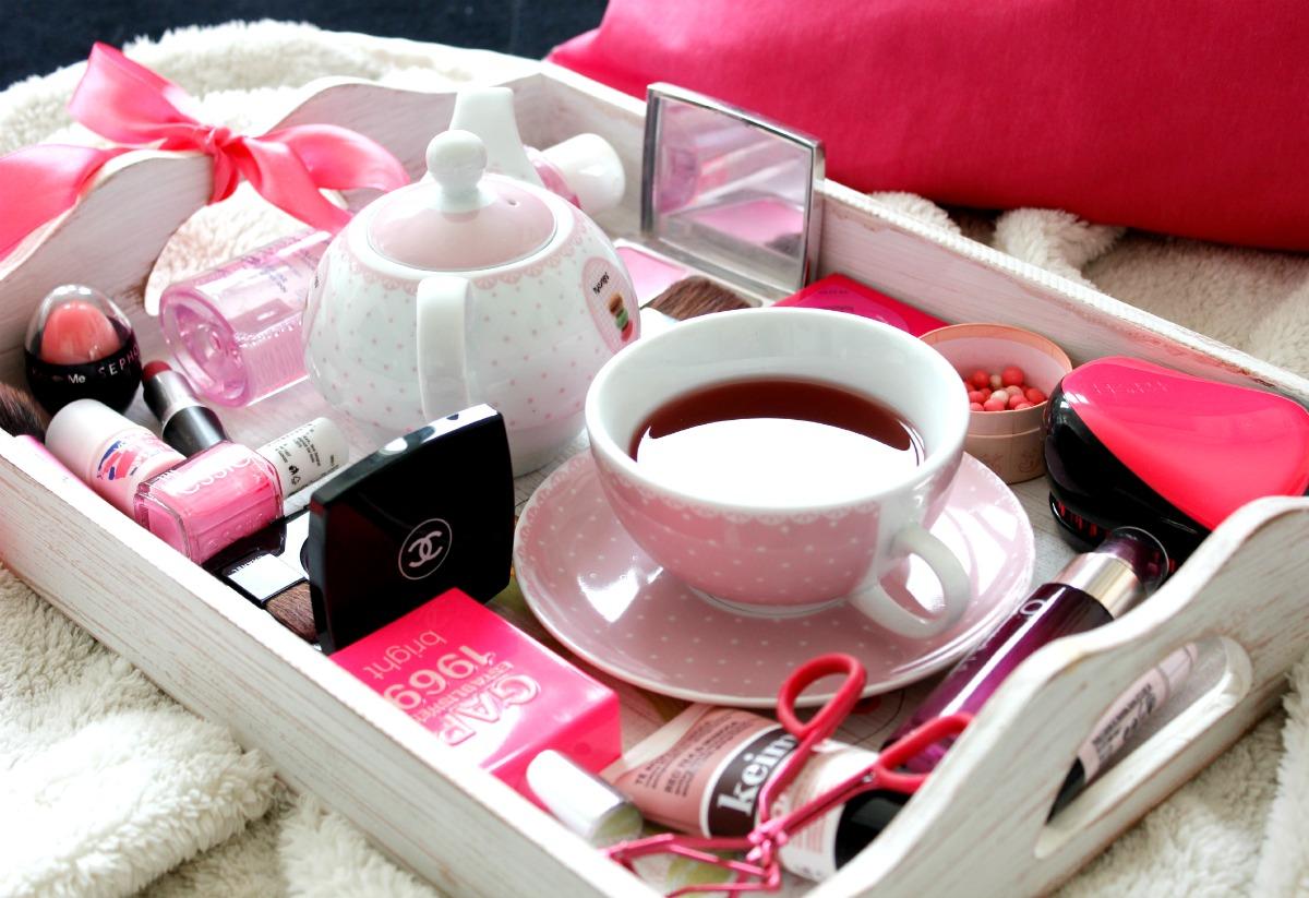 pinktag-03
