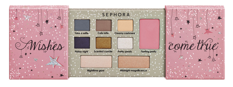 sephora palete 02