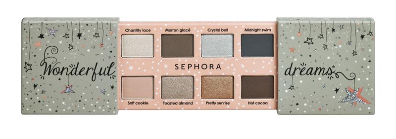 sephora palete 04