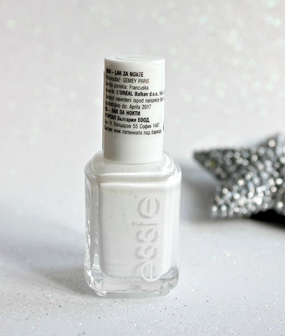 essie-blanc-01
