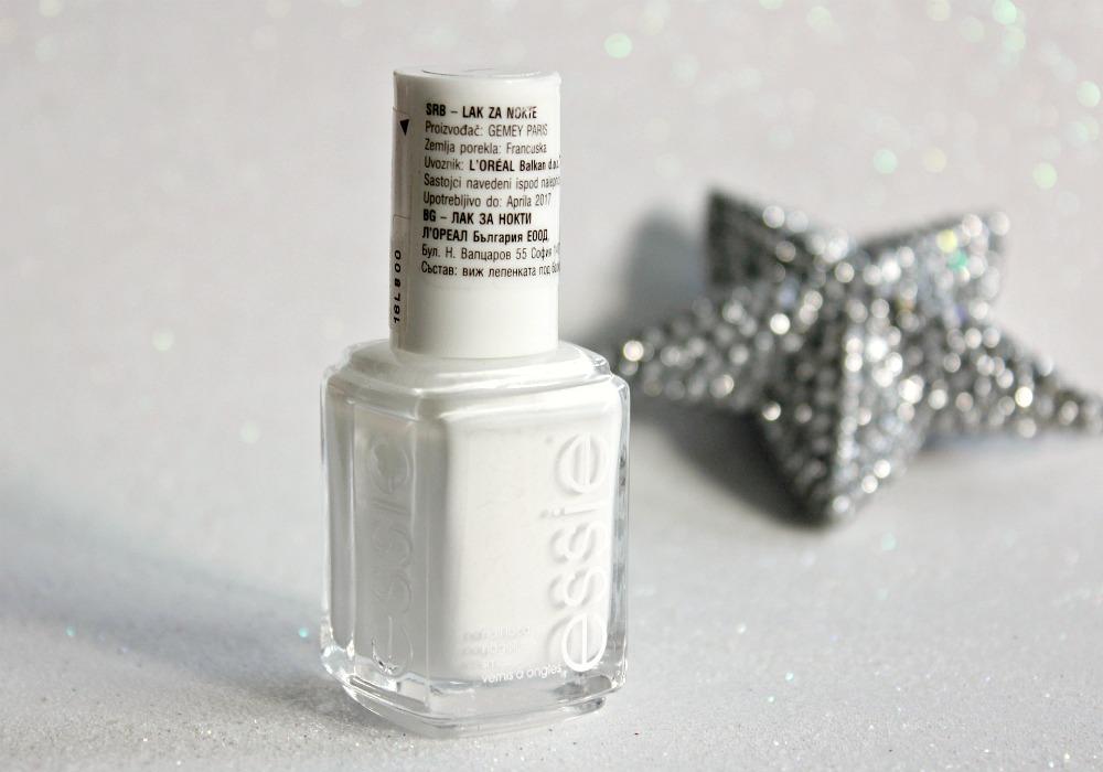 essie-blanc-02