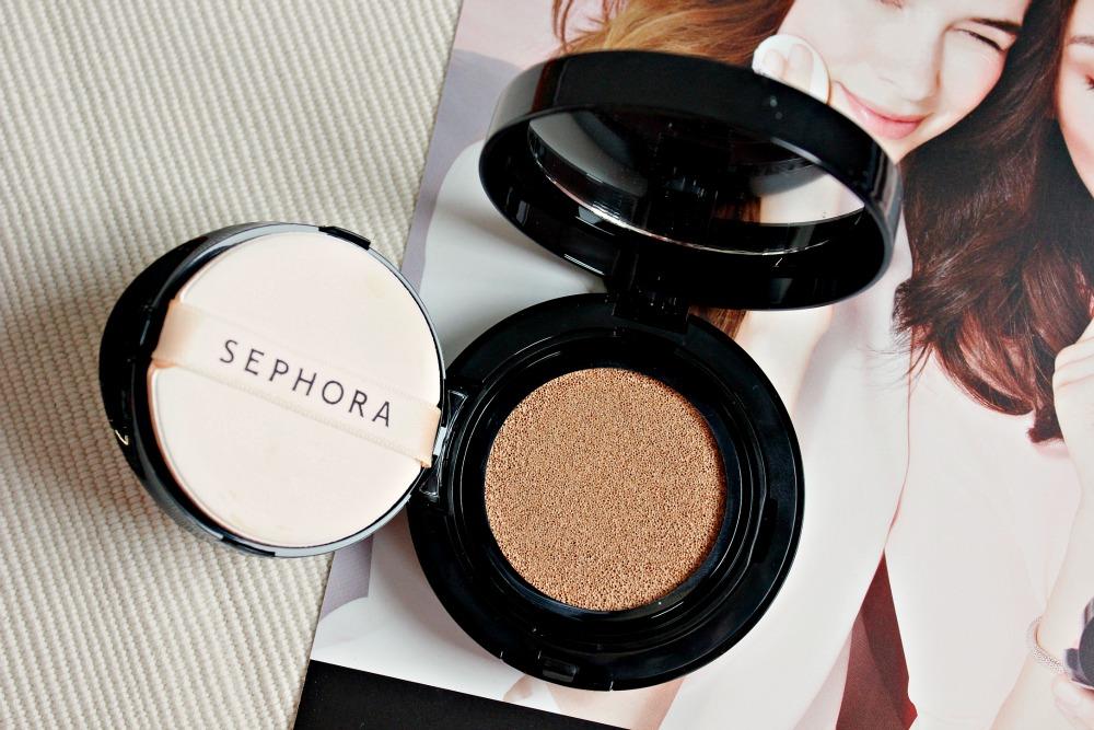 sephora-spring16-06