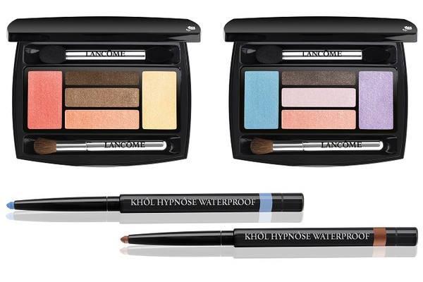 Lancome-Spring-2016-Makeup-Collection-3 (1)