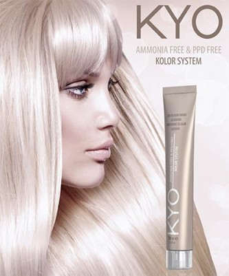 kyo-color-hair-color-styling-products-a4590