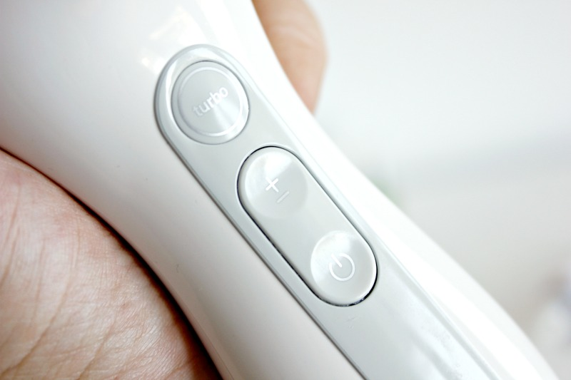 clarisonic-smart -profile-05