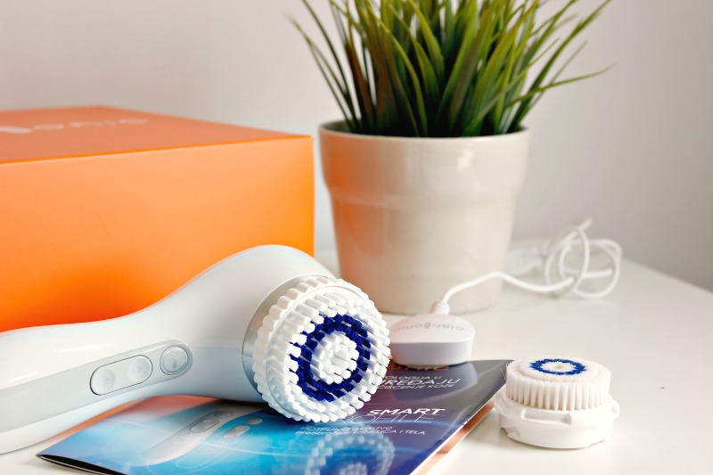 clarisonic-smart-profile-17