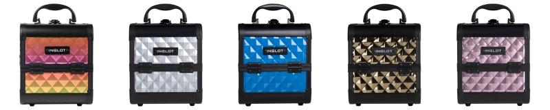 inglot-koferi