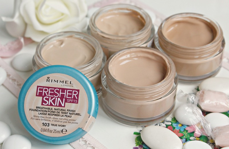 rimmel fresher skin 02