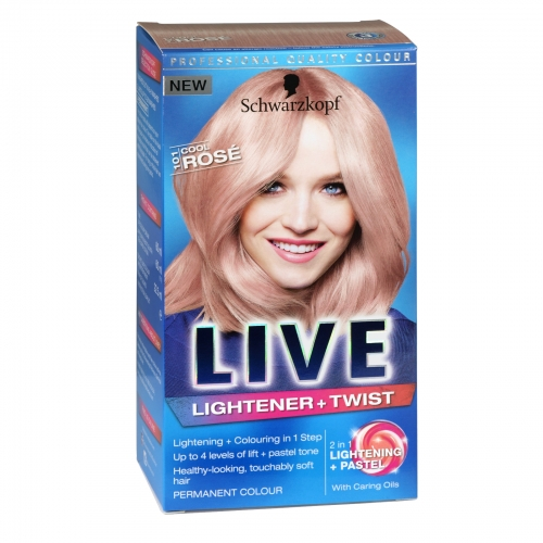 Schwarzkopf-Live-Lightener-_-Twist-101-Cool-Rose
