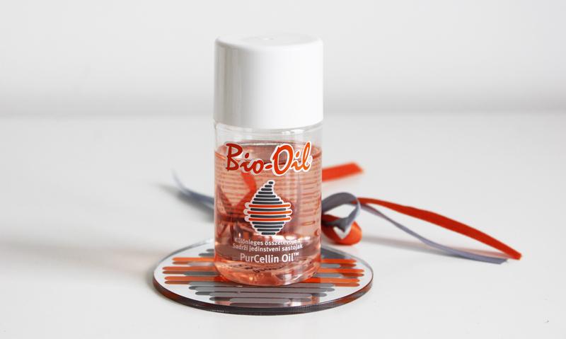bio-oil 14