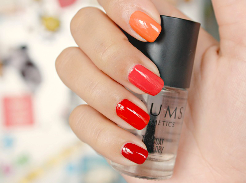 llums-nailpolish-02