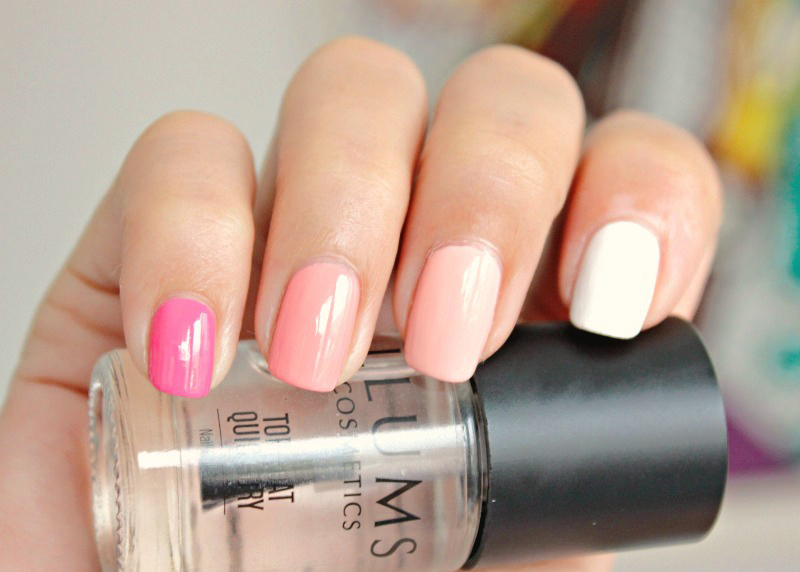llums-nailpolish-04