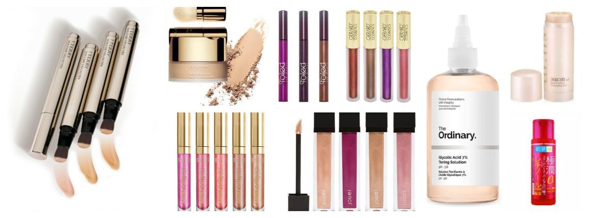 makeupandmore.net beauty oktobar